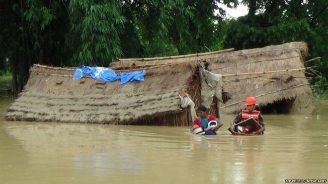 2017 South Asia Floods2