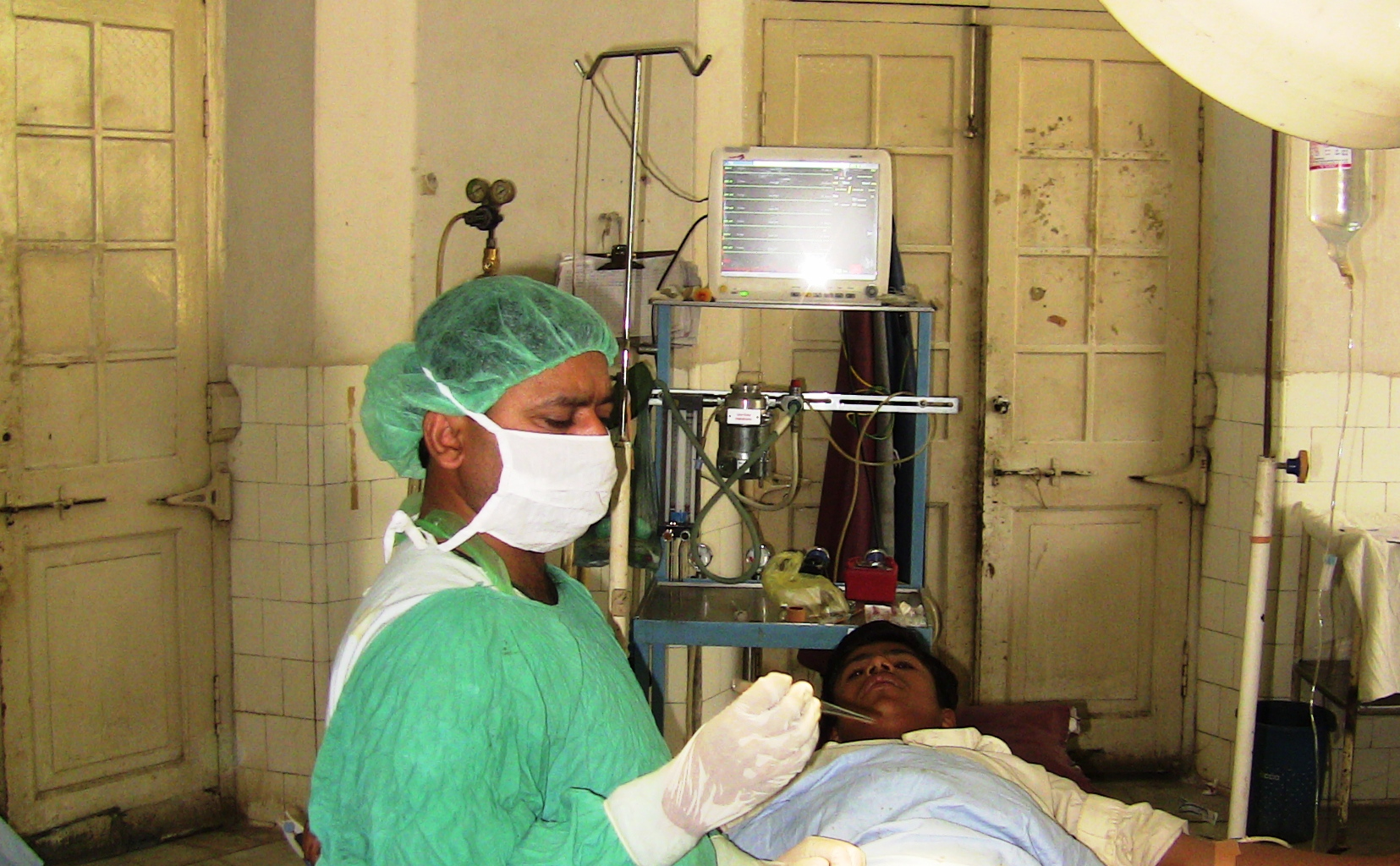 Medicalassistance1