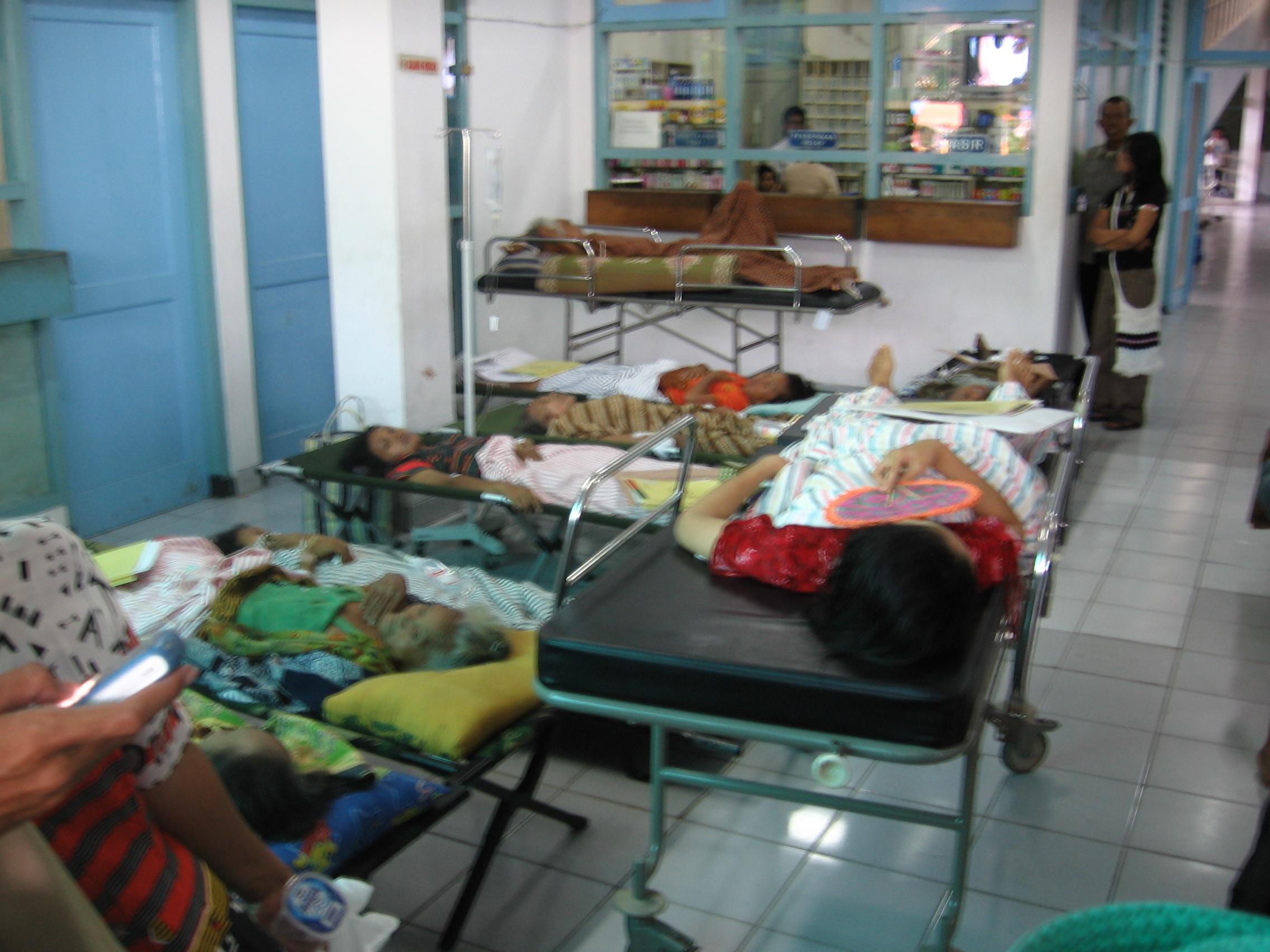 Medicalassistance10