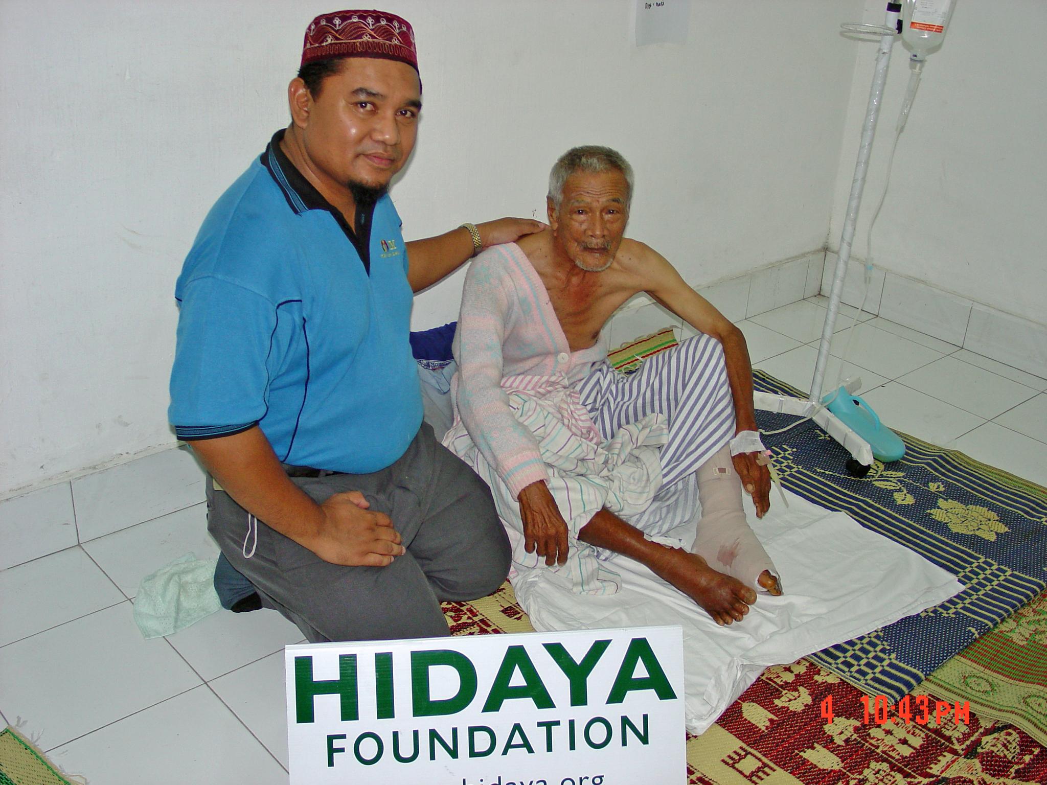 Medicalassistance5