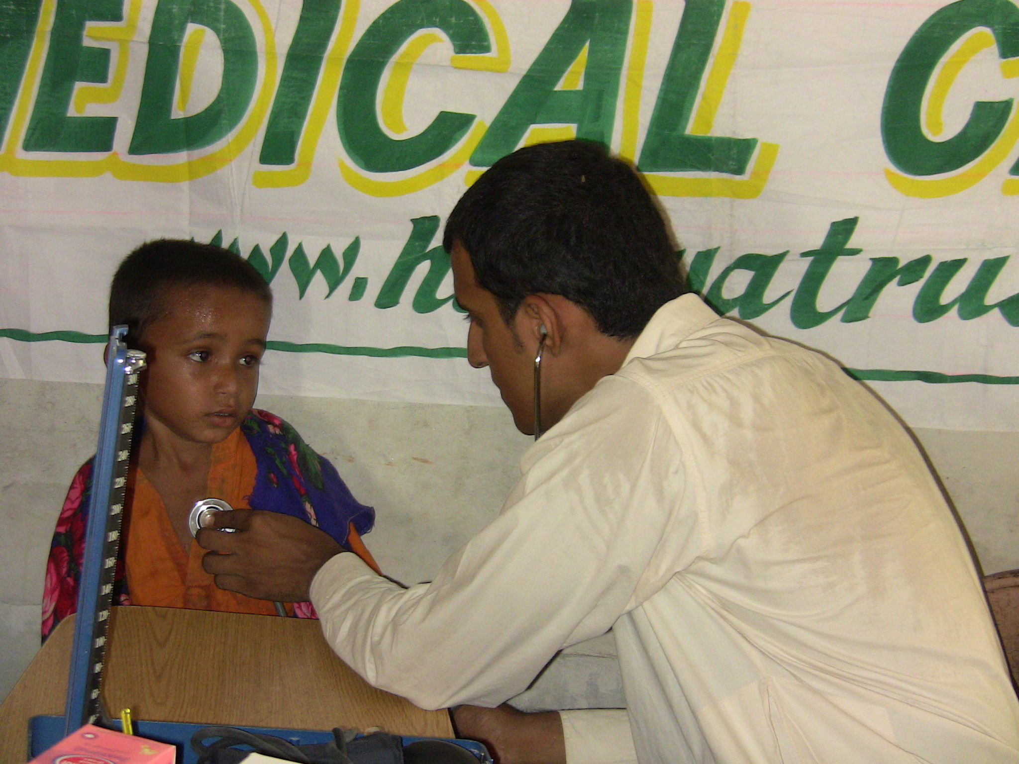 Medicalcamps_Toppic
