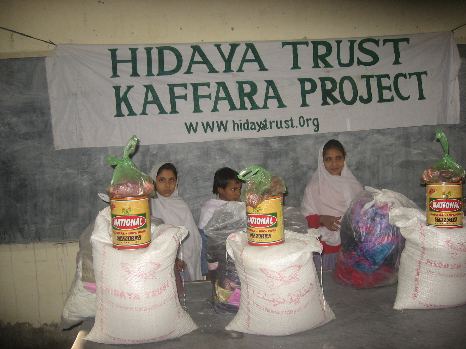 Kaffara1
