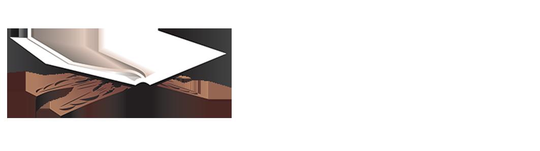 Hidaya Foundation