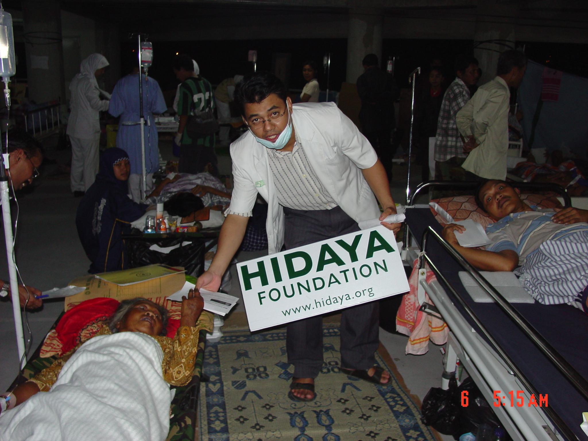 20110720_Sldo_Hcp_Aaqureshi_Bdsanjrani_Sind_Shp_Villrahimabad_Balochform_Medicalcamp_40