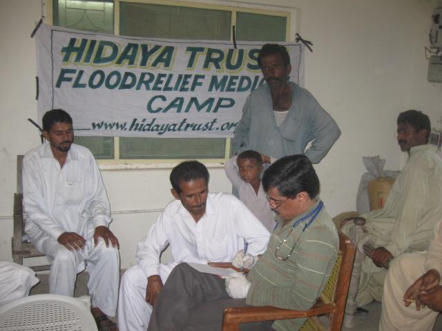 20111012_Cfo_Hc_Aqureshi_Moazam_Sindh_Badin_Badin_Village_Khanani_Pfchak_Jonejo-0033