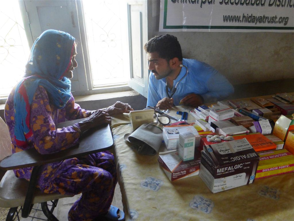 20160522_Sjdo_Medc_Dmveesar_Ahqureshi_Sindh_Shp_Khanpur_Baloch_Farm_Medical_Camp-7
